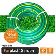 "Шланг ПВХ Forplast Garden 3/4"" 50м"