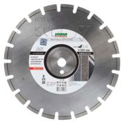 Диск алмазный DISTAR BESTSELLER 1A1RSS/C1N-W ABRASIVE 450 мм/25,4 мм