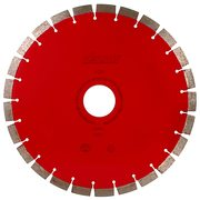 Диск алмазный DISTAR 1A1RSS SANDSTONE 300 мм/25,4 мм