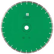 Диск алмазный DISTAR 1A1RSS UNIVERSAL 400 мм/32 мм