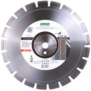 Диск алмазный DISTAR BESTSELLER 1A1RSS/C1N-W ABRASIVE 500 мм/25,4 мм