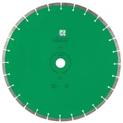 Диск алмазный DISTAR 1A1RSS UNIVERSAL 350 мм/32 мм