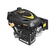 Двигатель CHAMPION G225VK/2 7 л.с.