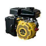 Двигатель CHAMPION G100HK 2,5 л.с.
