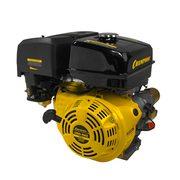 Двигатель CHAMPION G390-1HKE 13 л.с.
