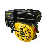 Двигатель CHAMPION G201HK 6,5 л.с.