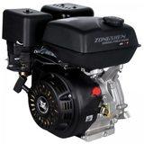 Двигатель ZONGSHEN ZS177F-9 л.с.