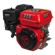 Двигатель 4-х тактный DDE 170F-S20