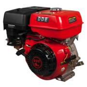 Двигатель 4-х тактный DDE 177F-S25