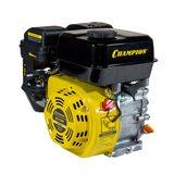 Двигатель CHAMPION G210HT 7 л.с .