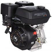 Двигатель ZONGSHEN ZS190F-15 л.с.