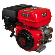 Двигатель 4-х тактный DDE 177F-S25E