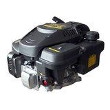 Двигатель CHAMPION G110VK/1 3 л.с.