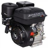 Двигатель ZONGSHEN ZS168FB4-6,5 л.с.