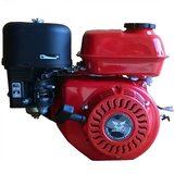 Двигатель ZONGSHEN ZS168FB6-6,5 л.с.