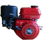Двигатель ZONGSHEN ZS168FB6-6,5 л.с.,9947.81