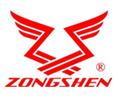 ZONGSHEN