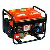 Бензиновый генератор FORWARD FGG-1200B