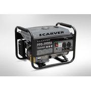 Генератор CARVER PPG-3900А