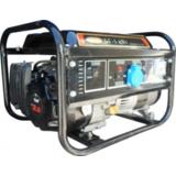Генератор бензиновый Vodotok БГ-1 кВт