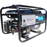 Генератор бензиновый Vodotok БГЭ-2,5 кВт