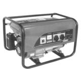 Генератор бензиновый Vodotok БГЭ-3,5 кВт
