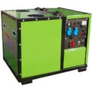 Генератор газовый Vodotok ГАЗ-5 кВт ЭС АВТО