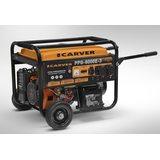Генератор CARVER PPG-8000E-3