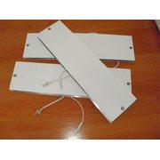 Комплект тэн для инкубатора на 104 яиц 12В
