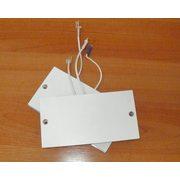 Комплект тэн для инкубатора на 36 яиц 12В