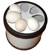 Овоскоп на 6 яиц