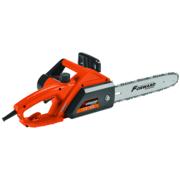 Пила цепная электрическая FORWARD FCS-1500