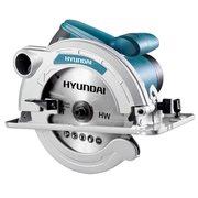 Циркулярная пила HYUNDAI C1400-185