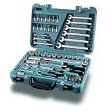 Набор инструмента HYUNDAI 70 предметов K70