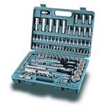 Набор инструмента HYUNDAI 108 предметов K108