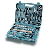 Набор инструмента HYUNDAI 56 предметов K56
