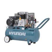 Компрессор HYUNDAI HYC2555 с набором AC3 SET