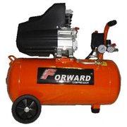 Компрессор FORWARD FAC-2550B/50L