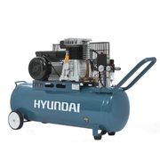 Компрессор HYUNDAI HYC2575 с набором AC3 SET
