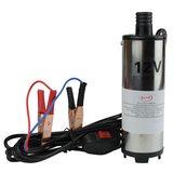 Насос для перекачки дизельного топлива Vodotok НДТ-8 12В