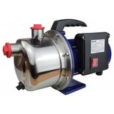 Насос многоступенчатый  поверхностный Vodotok JGP9007 INOX-3P