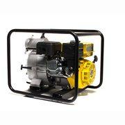 Мотопомпа CHAMPION GTP80 для грязной воды
