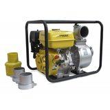 Мотопомпа для чистой воды АМР 100 С