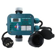 Регулятор давления электронный PC-58