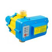 "Регулятор давления электронный ЭДД-9-1"", кабель 1.3м + розетка,артикул L4036"