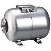 Гидроаккумулятор горизонтальный БМ-24л-Н