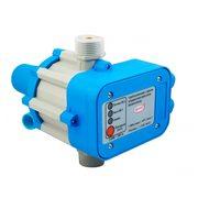 Регулятор давления электронный ЭДД-1, кабель 1,3м + розетка