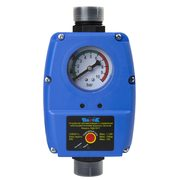 Регулятор давления электронный ЭДД-59-Р