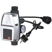 Регулятор давления электронный ЭДД-5, кабель1,3м+розетка