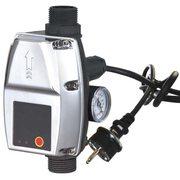 Регулятор давления электронный ЭДД-5, кабель 1,3м